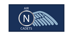 Air Cadets Pilot Navigation Training Scheme (ACPNTS) Silver Wing