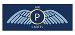 Air Cadets Pilot Scholarship (ACPS) Gold Wings
