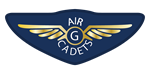 Gliding Training (GWGT) Gold Wings