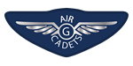 Gliding Scholarship (SGS) Silver Wings