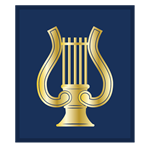 National Musician Gold Badge