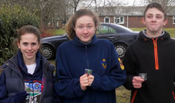20120203_Speedy_Cadets_Lead_The_Pack_sub
