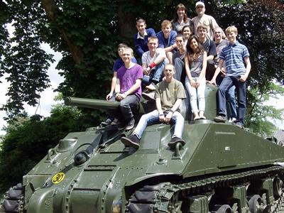 20120813_Nijmegen_2012_a_cadet_marchers_view_sub1