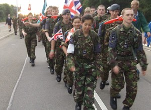 20120813_Nijmegen_2012_a_cadet_marchers_view_sub2