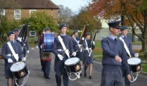 20121101_Banbury_support_the_RAF_Auxiliaries_sub