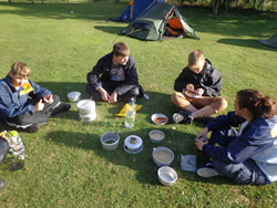 20130830_practice_makes_perfect_for_DofE_cadets_sub