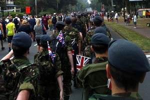 20130909_Witney_Squadron_Marches_on_Overseas_sub