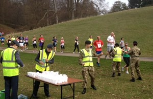 20140426_Kidlington_Cadets_Refuel_the_OX5_Run_sub