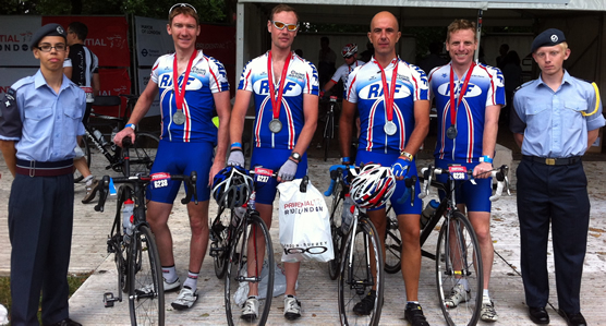 RideLondon_RAF_Photo_0