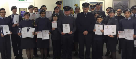 20150302_Air_Cadets_get_certified